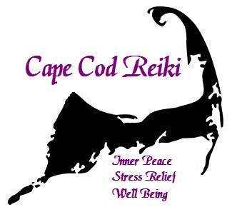 Welcome to Cape Cod Reiki.com.   Enjoy the benefits of a Reiki session.  Find out more by filling out our inquiry.